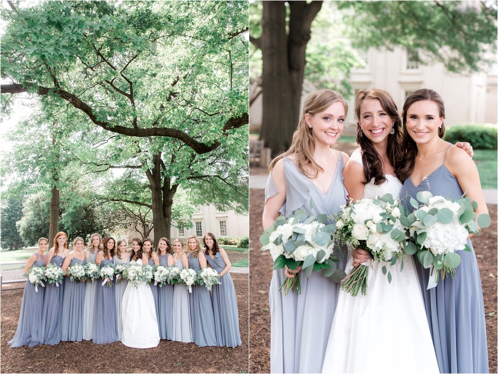 allie-dean-richmond-va-virginia-museum-fine-arts-vmfa-wedding-day-photos_0024.jpg