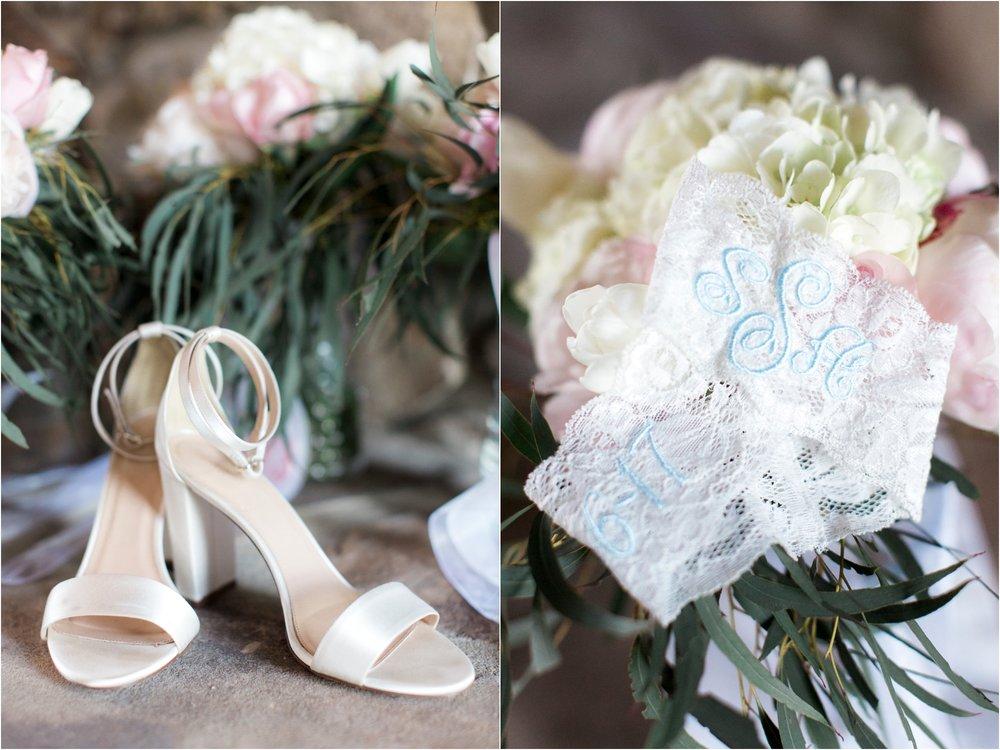 sarah-william-atkinson-farm-virginia-wedding-day-photos_0002.jpg