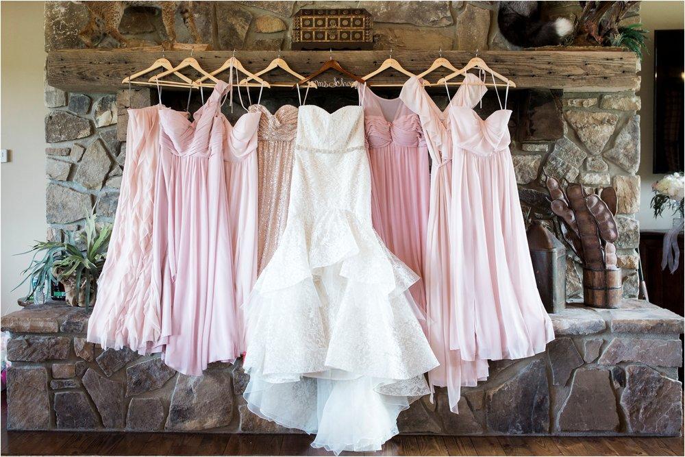 sarah-william-atkinson-farm-virginia-wedding-day-photos_0001.jpg