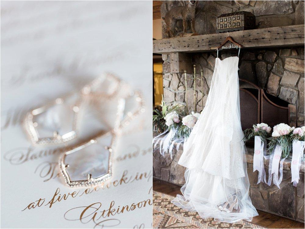 sarah-william-atkinson-farm-virginia-wedding-day-photos_0004.jpg
