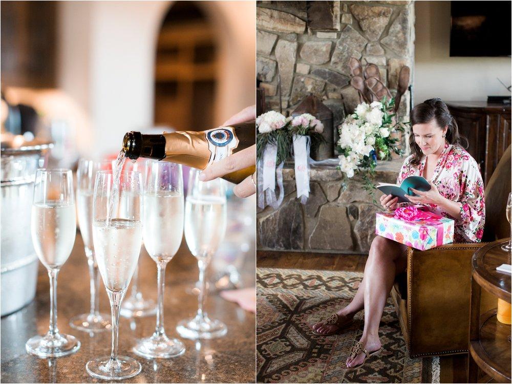 sarah-william-atkinson-farm-virginia-wedding-day-photos_0006.jpg