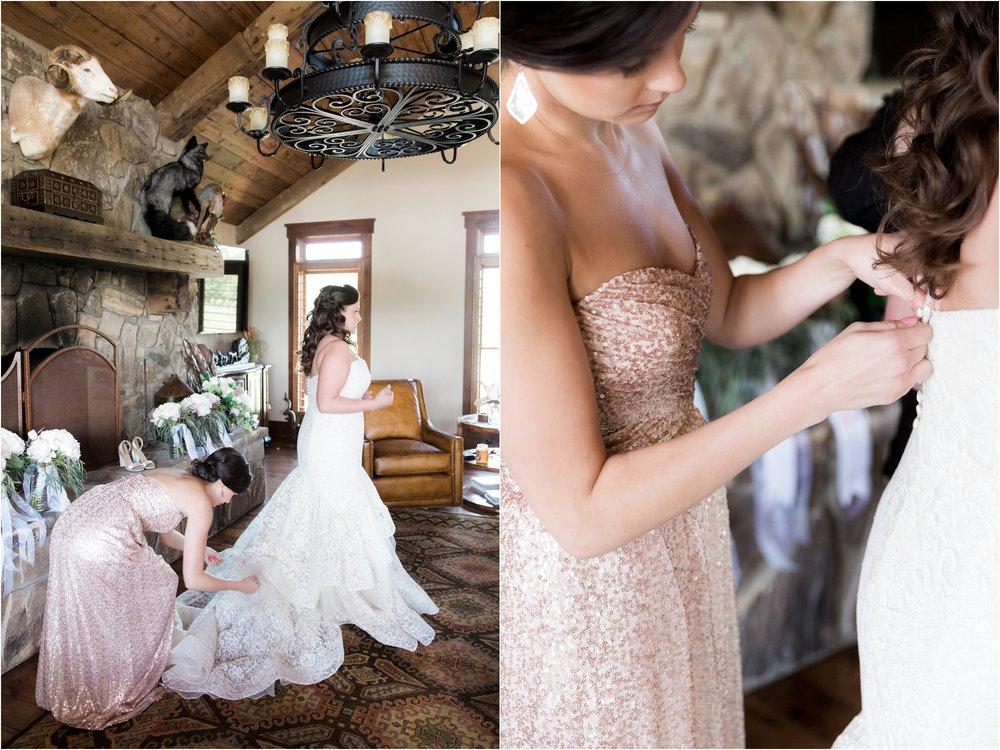 sarah-william-atkinson-farm-virginia-wedding-day-photos_0008.jpg