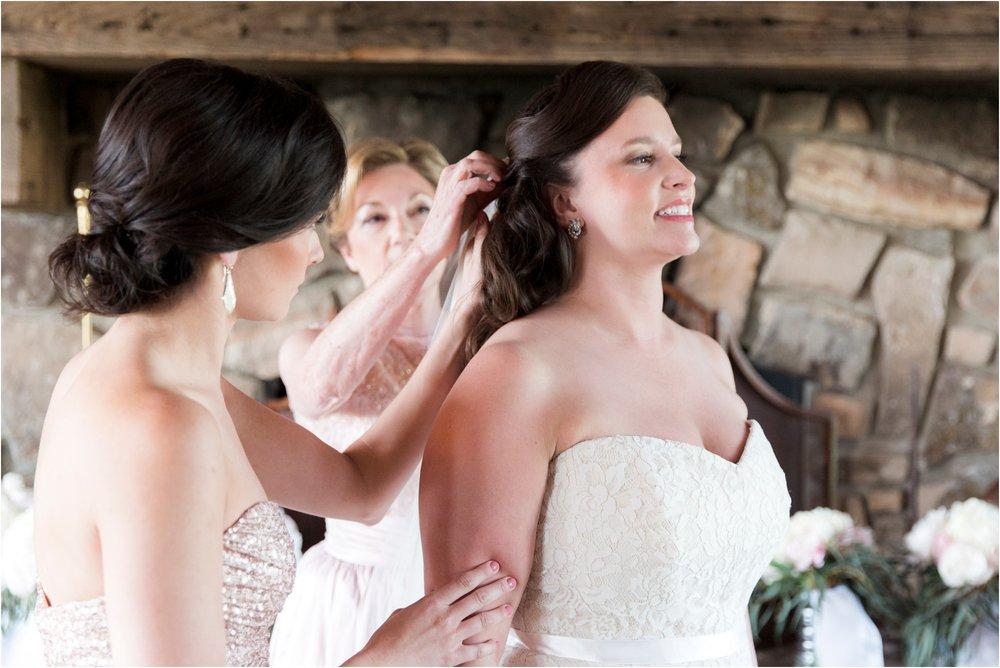 sarah-william-atkinson-farm-virginia-wedding-day-photos_0009.jpg