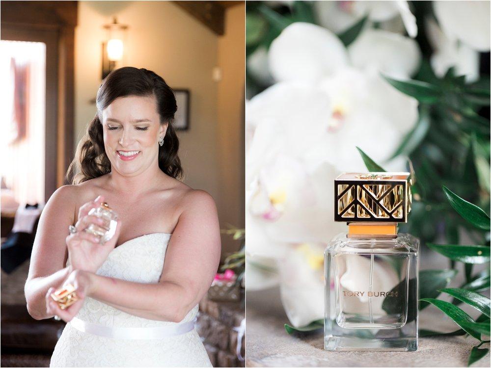 sarah-william-atkinson-farm-virginia-wedding-day-photos_0010.jpg
