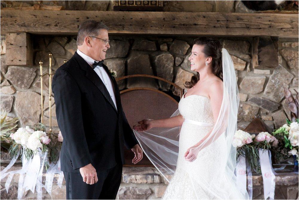 sarah-william-atkinson-farm-virginia-wedding-day-photos_0011.jpg
