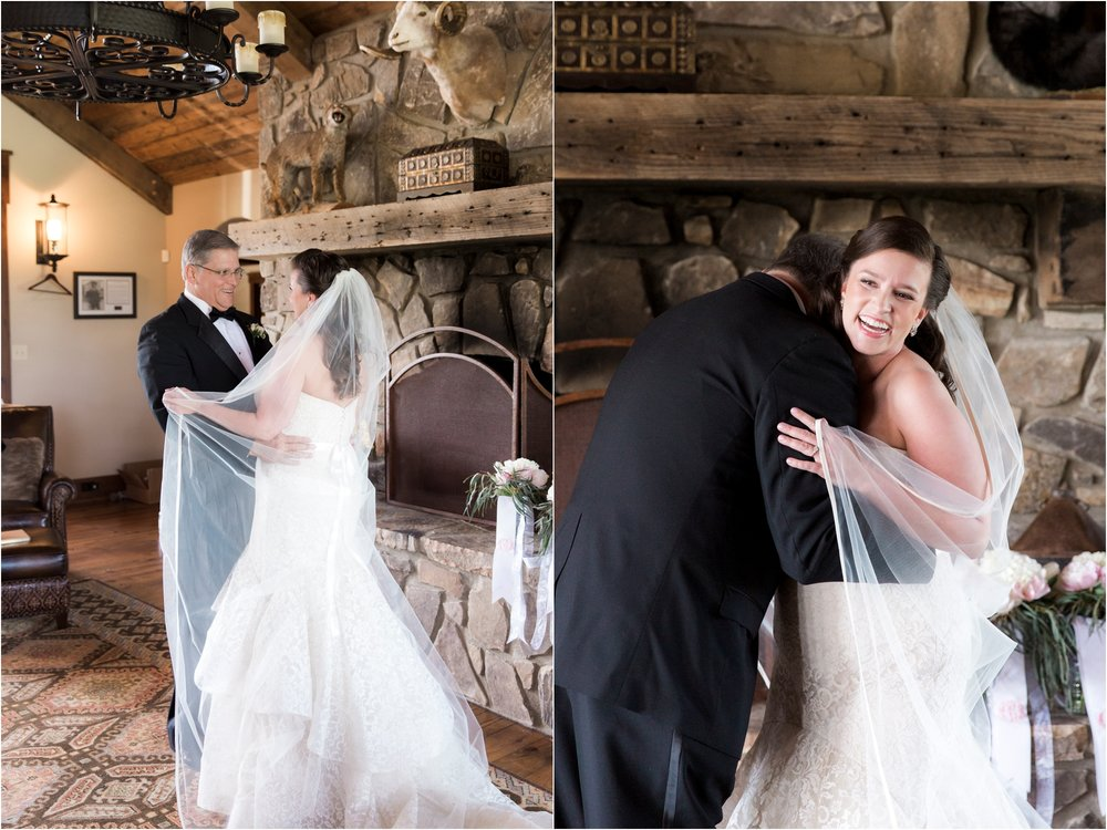 sarah-william-atkinson-farm-virginia-wedding-day-photos_0012.jpg