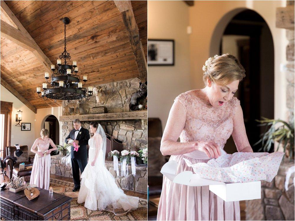 sarah-william-atkinson-farm-virginia-wedding-day-photos_0014.jpg