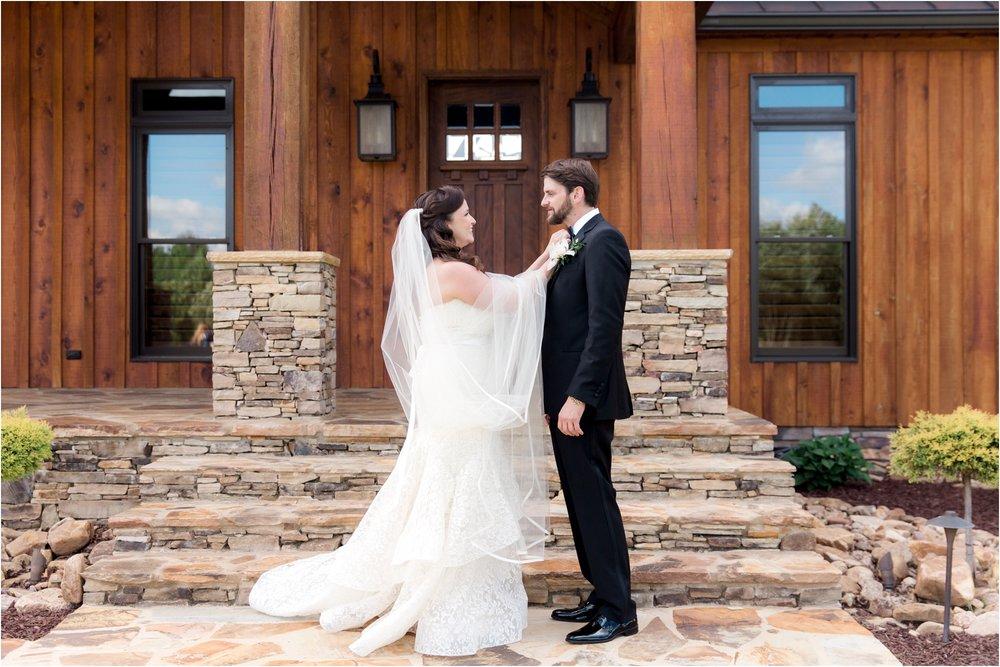sarah-william-atkinson-farm-virginia-wedding-day-photos_0015.jpg