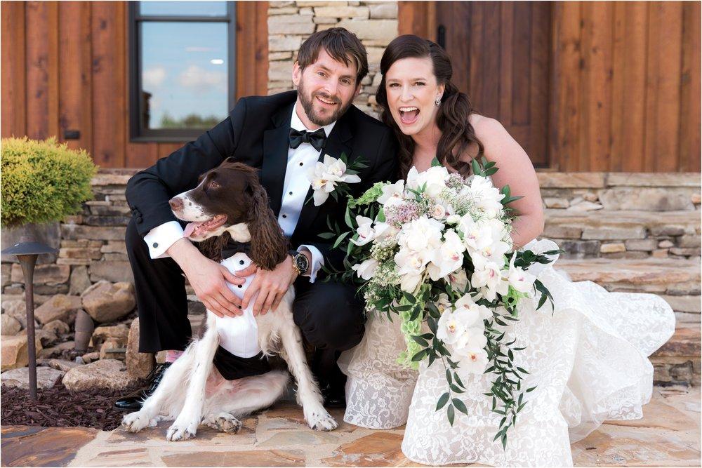 sarah-william-atkinson-farm-virginia-wedding-day-photos_0017.jpg