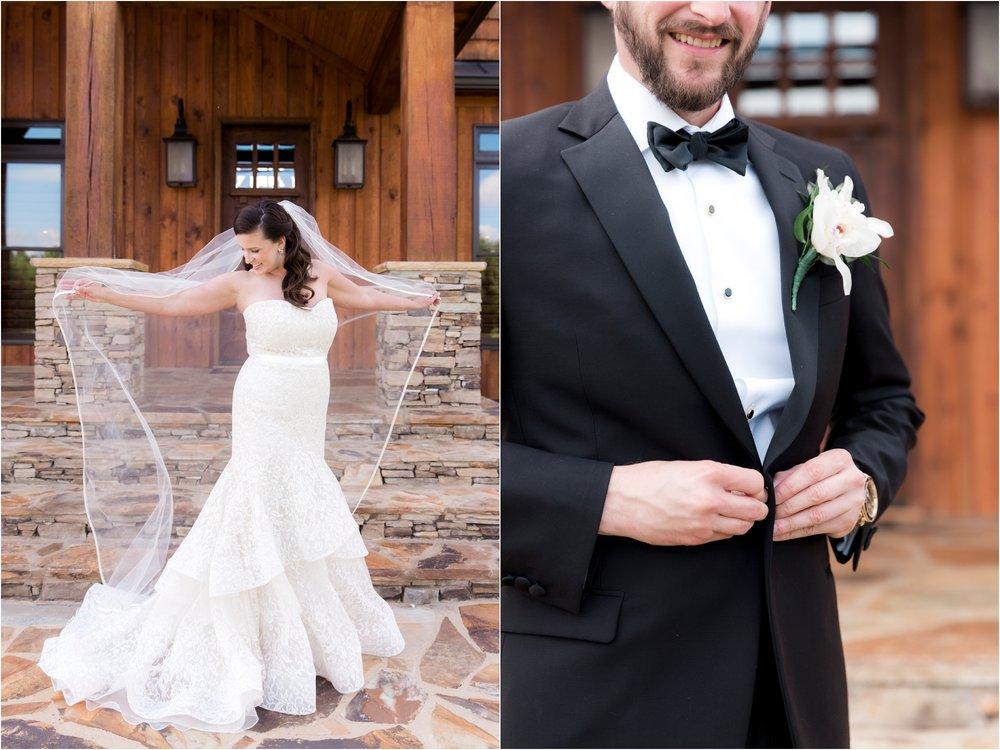 sarah-william-atkinson-farm-virginia-wedding-day-photos_0018.jpg