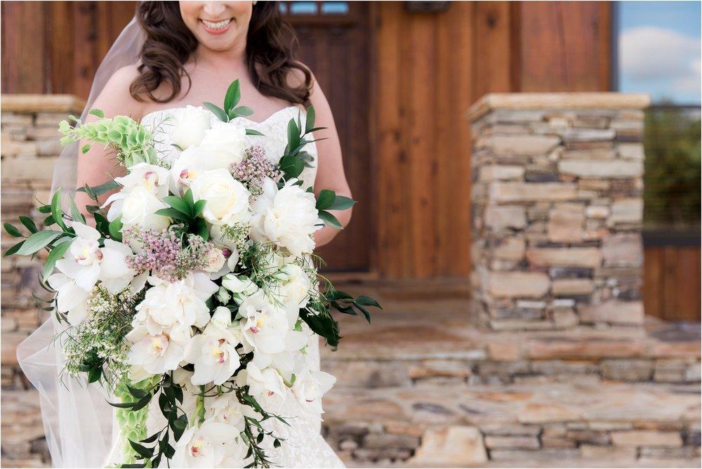 sarah-william-atkinson-farm-virginia-wedding-day-photos_0019.jpg