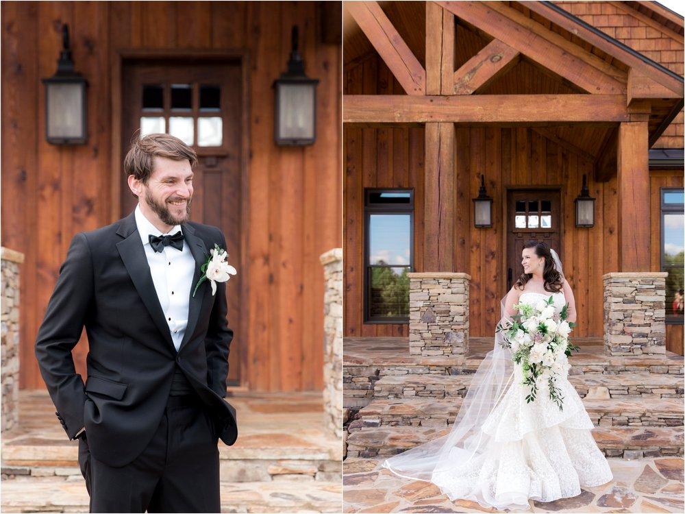 sarah-william-atkinson-farm-virginia-wedding-day-photos_0020.jpg