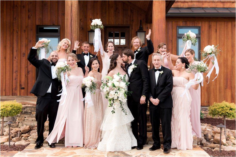 sarah-william-atkinson-farm-virginia-wedding-day-photos_0021.jpg