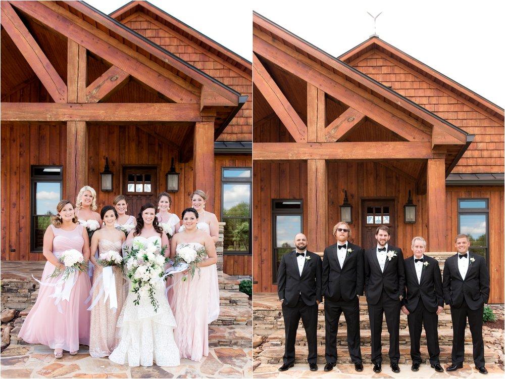 sarah-william-atkinson-farm-virginia-wedding-day-photos_0022.jpg