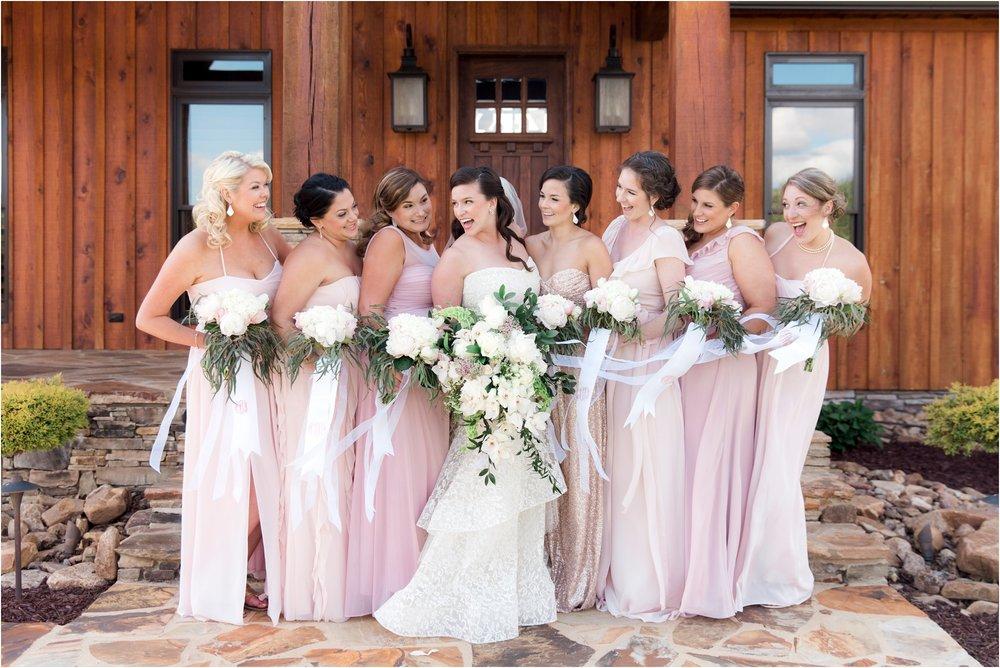 sarah-william-atkinson-farm-virginia-wedding-day-photos_0023.jpg