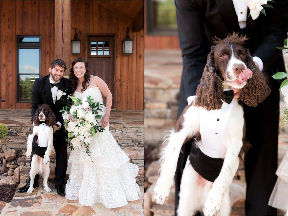 sarah-william-atkinson-farm-virginia-wedding-day-photos_0024.jpg
