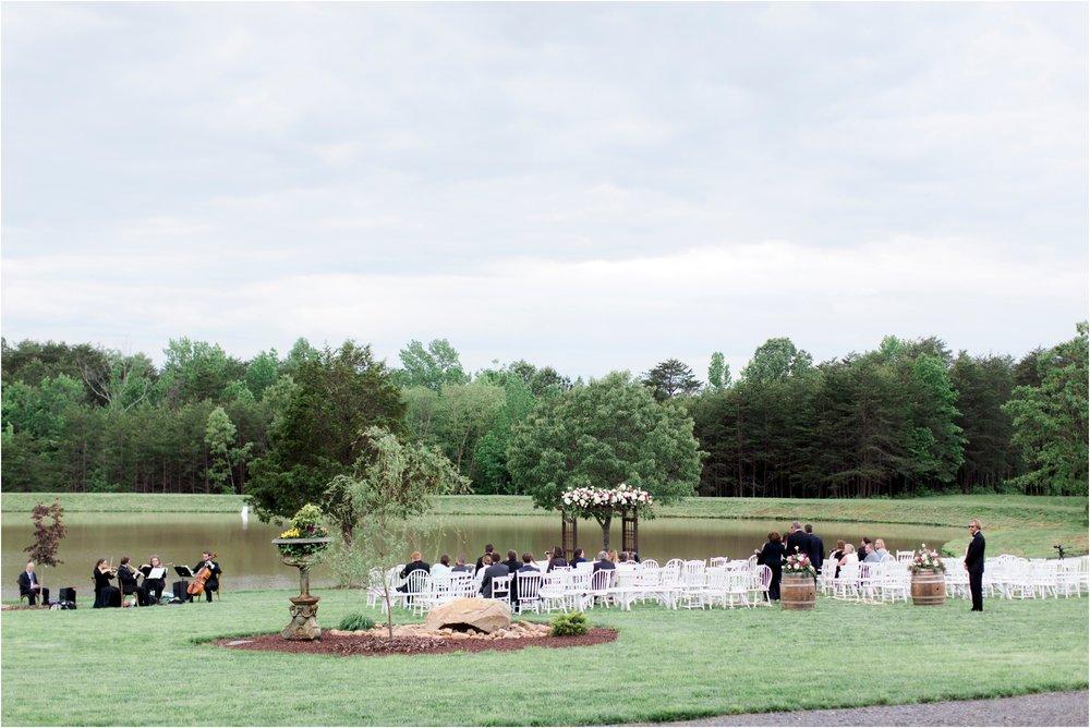 sarah-william-atkinson-farm-virginia-wedding-day-photos_0025.jpg