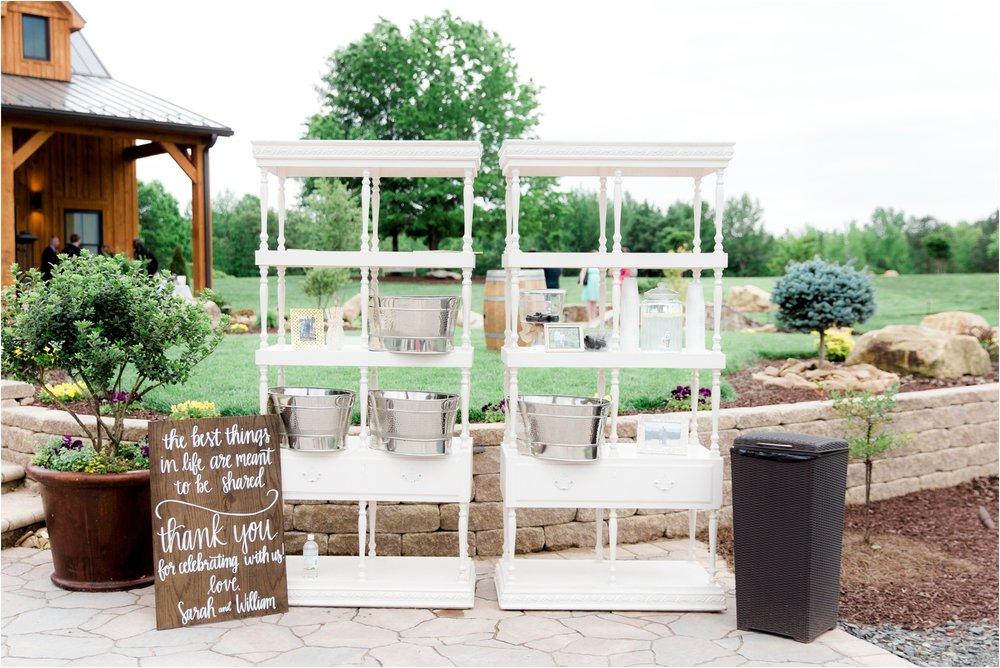 sarah-william-atkinson-farm-virginia-wedding-day-photos_0027.jpg