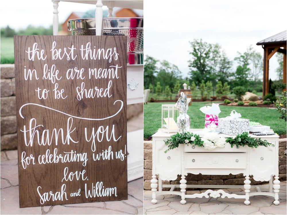 sarah-william-atkinson-farm-virginia-wedding-day-photos_0026.jpg