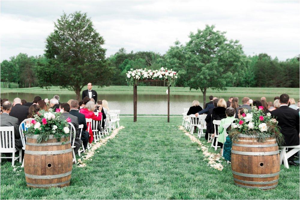 sarah-william-atkinson-farm-virginia-wedding-day-photos_0031.jpg