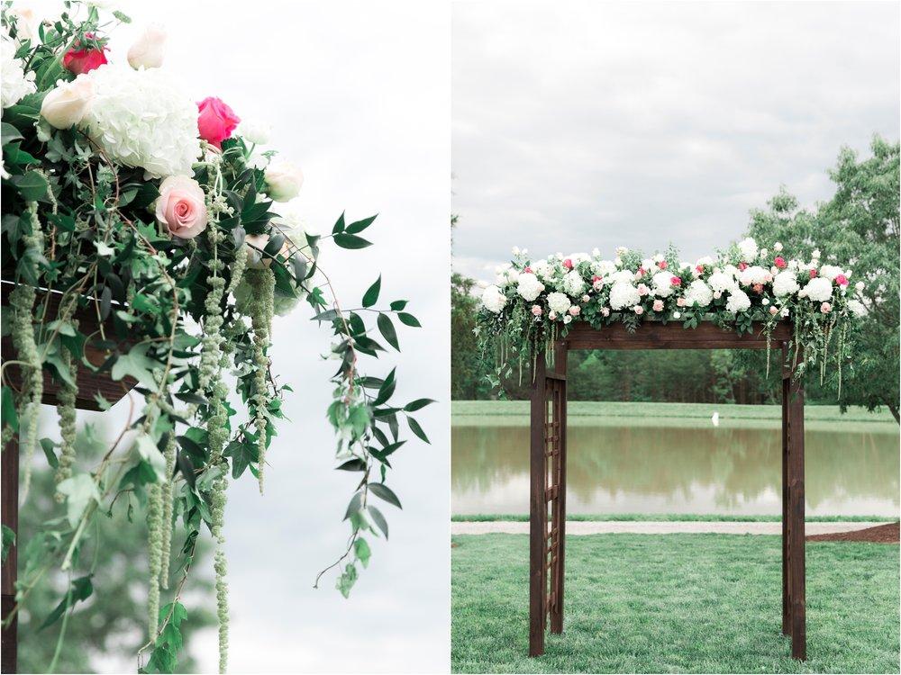 sarah-william-atkinson-farm-virginia-wedding-day-photos_0032.jpg