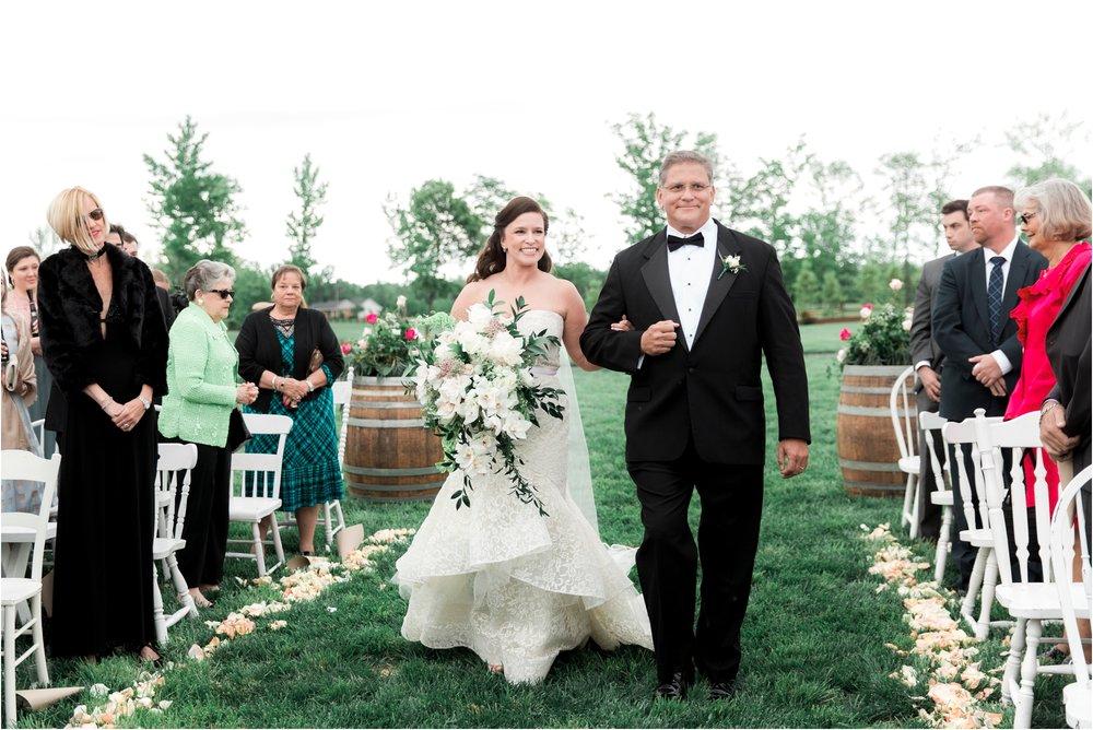 sarah-william-atkinson-farm-virginia-wedding-day-photos_0034.jpg