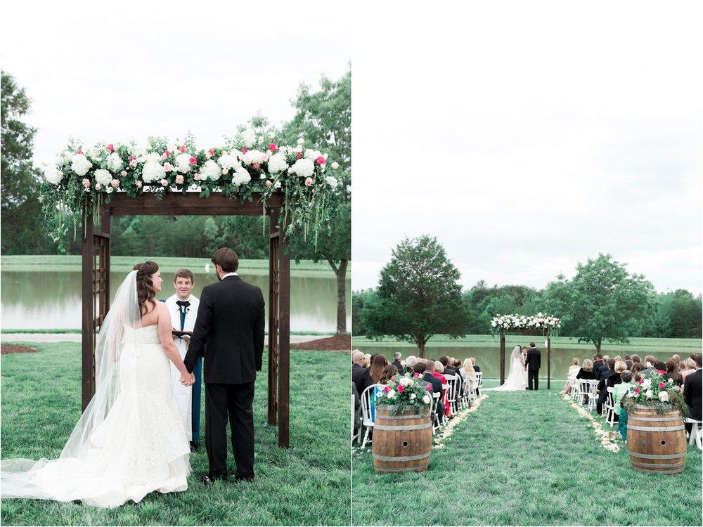 sarah-william-atkinson-farm-virginia-wedding-day-photos_0035.jpg