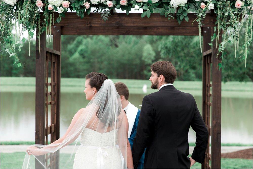 sarah-william-atkinson-farm-virginia-wedding-day-photos_0036.jpg