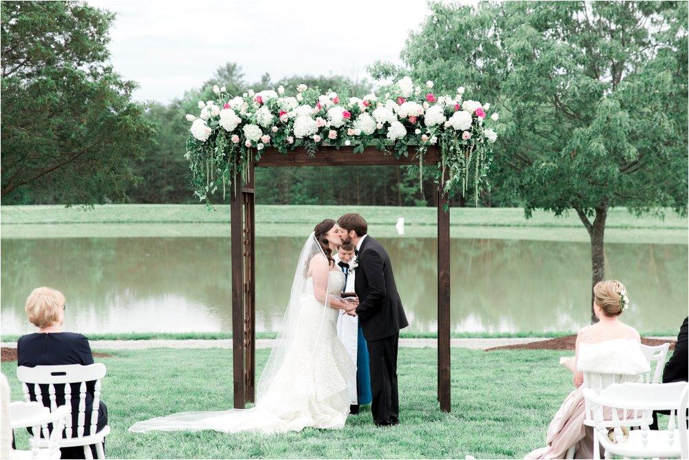 sarah-william-atkinson-farm-virginia-wedding-day-photos_0038.jpg