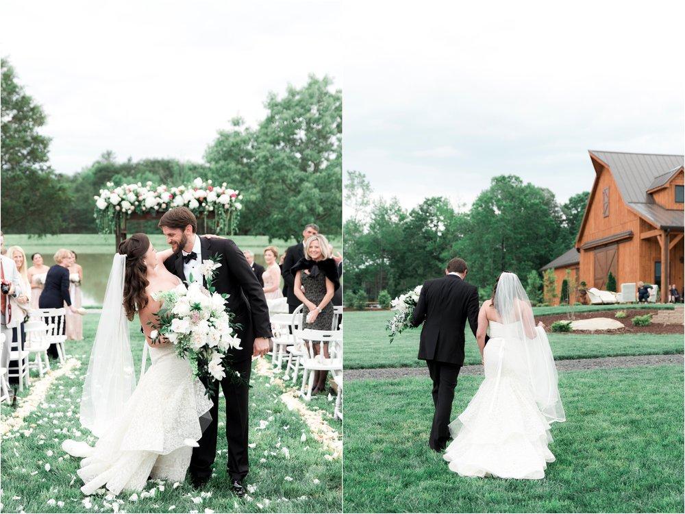 sarah-william-atkinson-farm-virginia-wedding-day-photos_0039.jpg