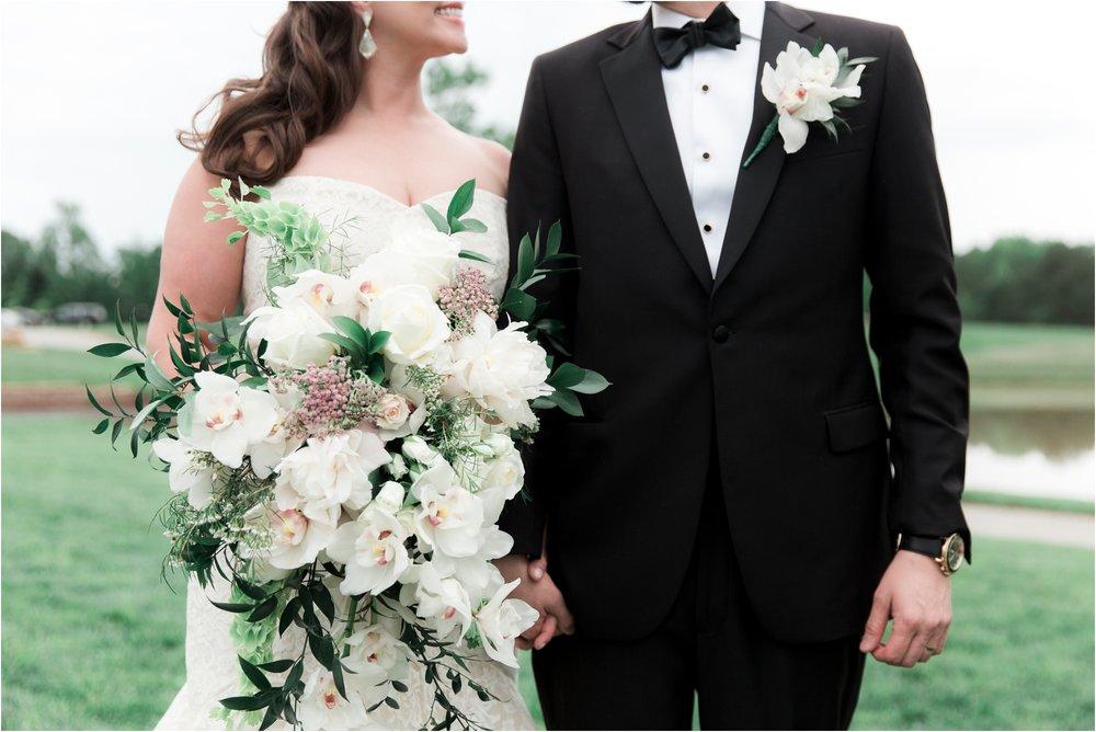sarah-william-atkinson-farm-virginia-wedding-day-photos_0042.jpg