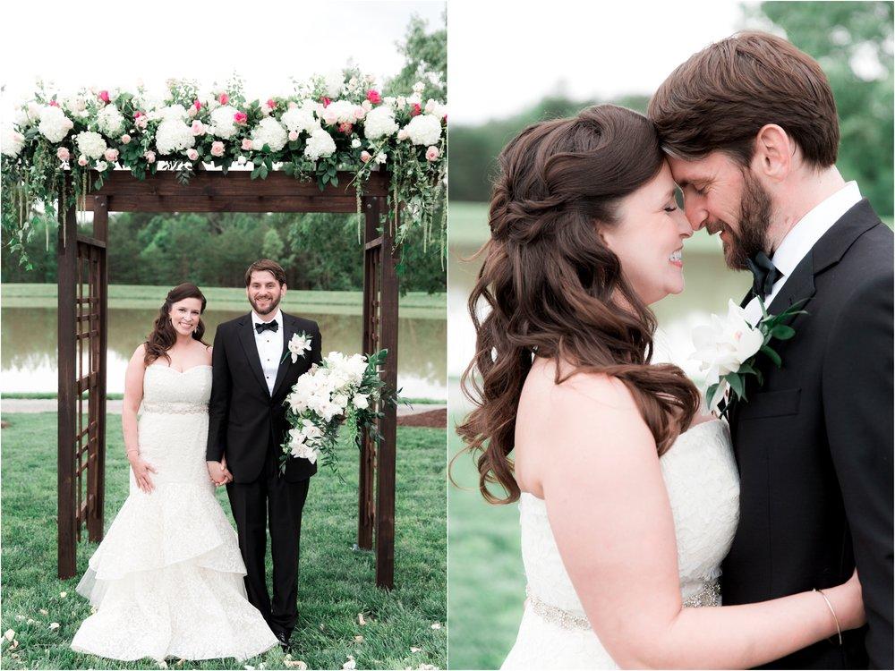 sarah-william-atkinson-farm-virginia-wedding-day-photos_0041.jpg