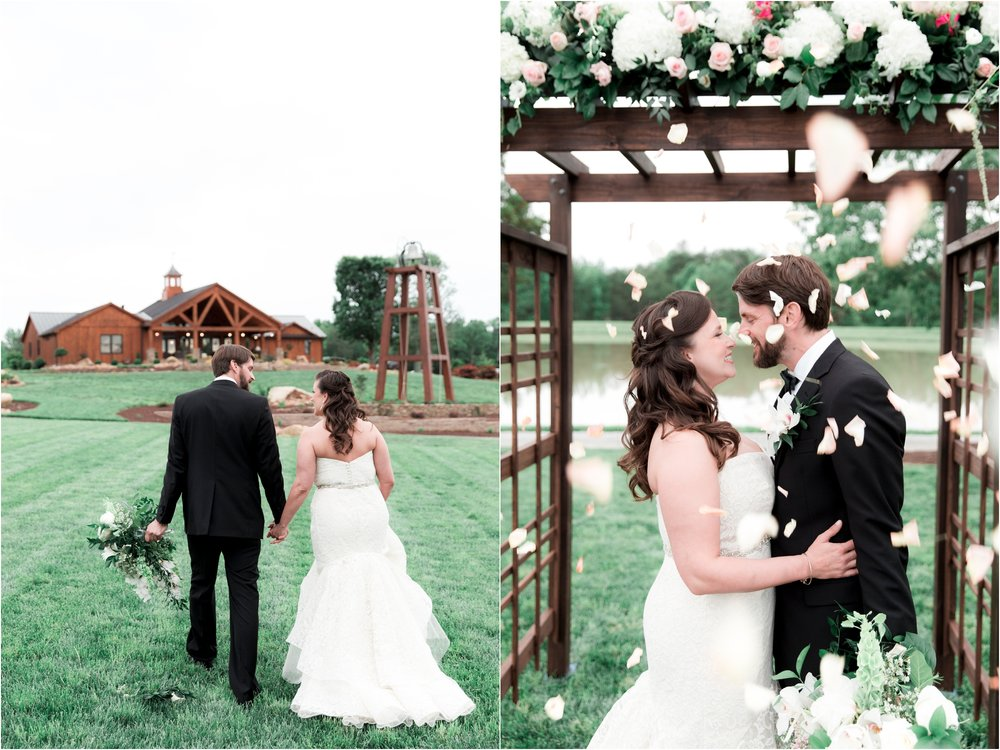 sarah-william-atkinson-farm-virginia-wedding-day-photos_0043.jpg