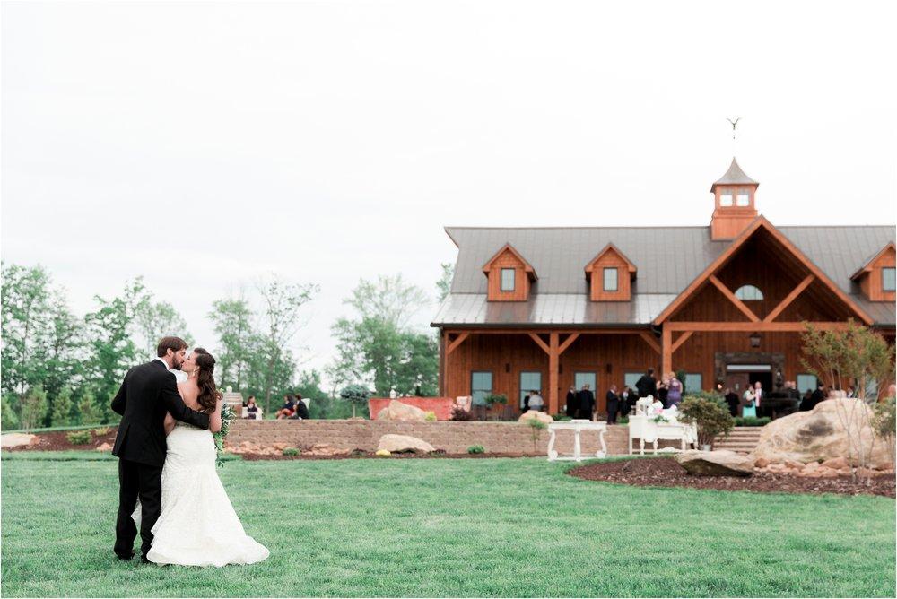 sarah-william-atkinson-farm-virginia-wedding-day-photos_0046.jpg