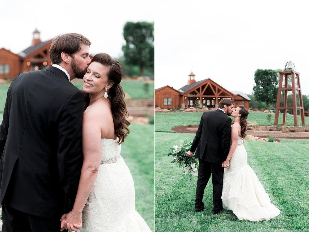 sarah-william-atkinson-farm-virginia-wedding-day-photos_0045.jpg