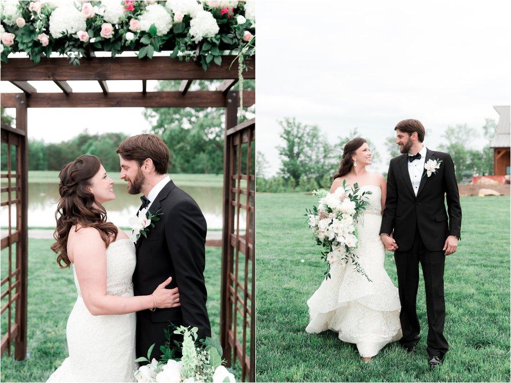 sarah-william-atkinson-farm-virginia-wedding-day-photos_0047.jpg