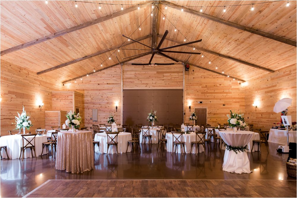 sarah-william-atkinson-farm-virginia-wedding-day-photos_0048.jpg