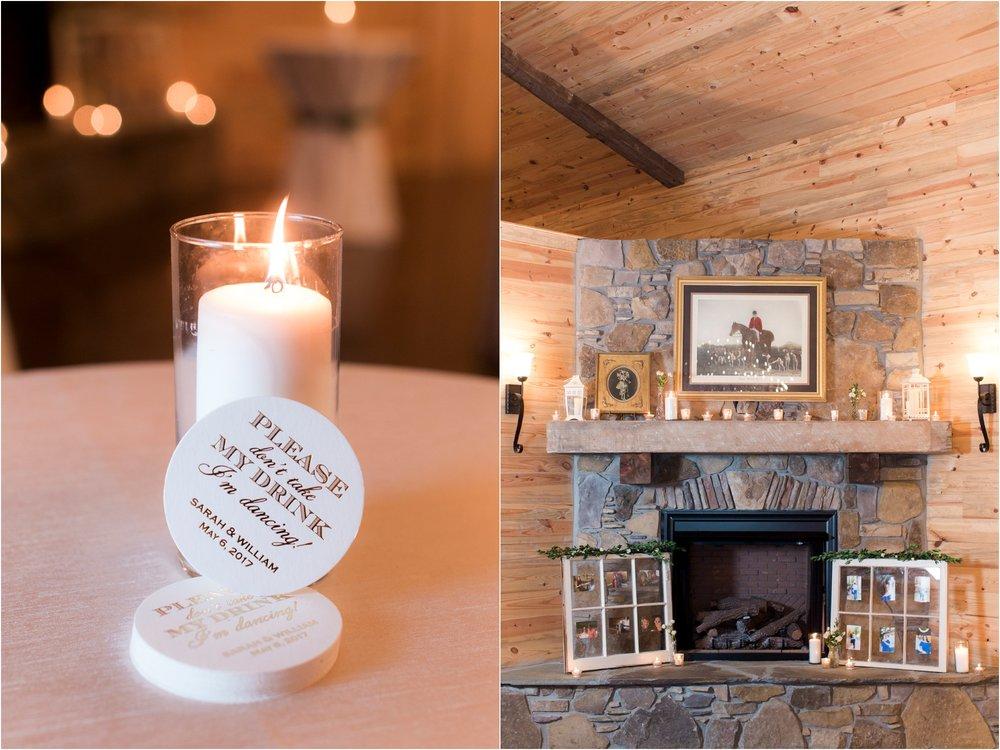 sarah-william-atkinson-farm-virginia-wedding-day-photos_0049.jpg
