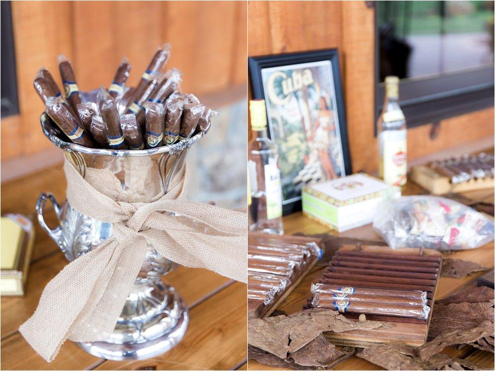 sarah-william-atkinson-farm-virginia-wedding-day-photos_0051.jpg