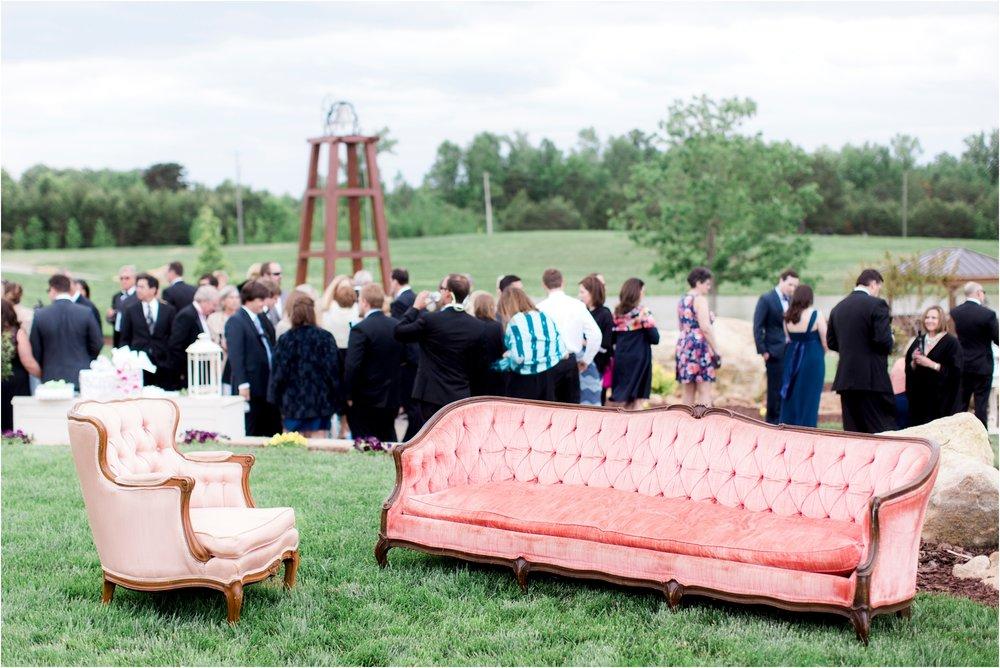 sarah-william-atkinson-farm-virginia-wedding-day-photos_0052.jpg