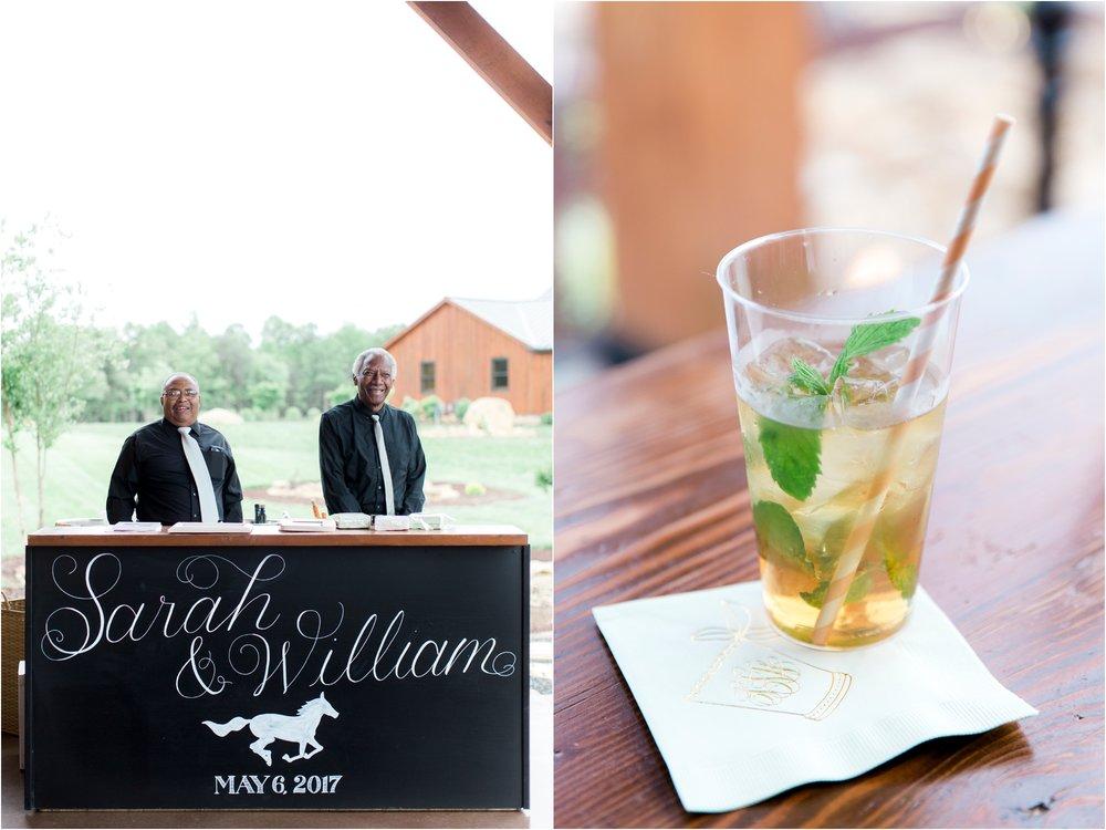 sarah-william-atkinson-farm-virginia-wedding-day-photos_0053.jpg