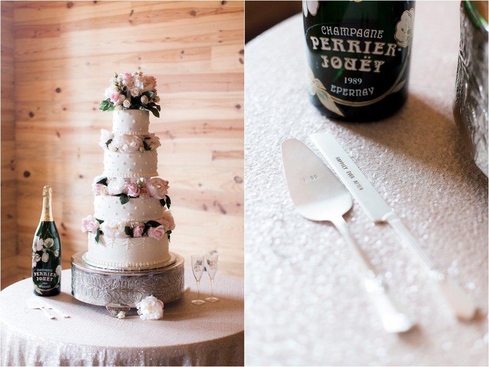 sarah-william-atkinson-farm-virginia-wedding-day-photos_0055.jpg