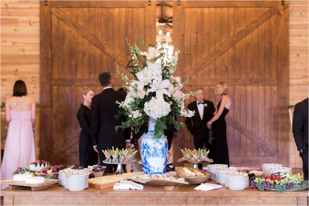 sarah-william-atkinson-farm-virginia-wedding-day-photos_0056.jpg