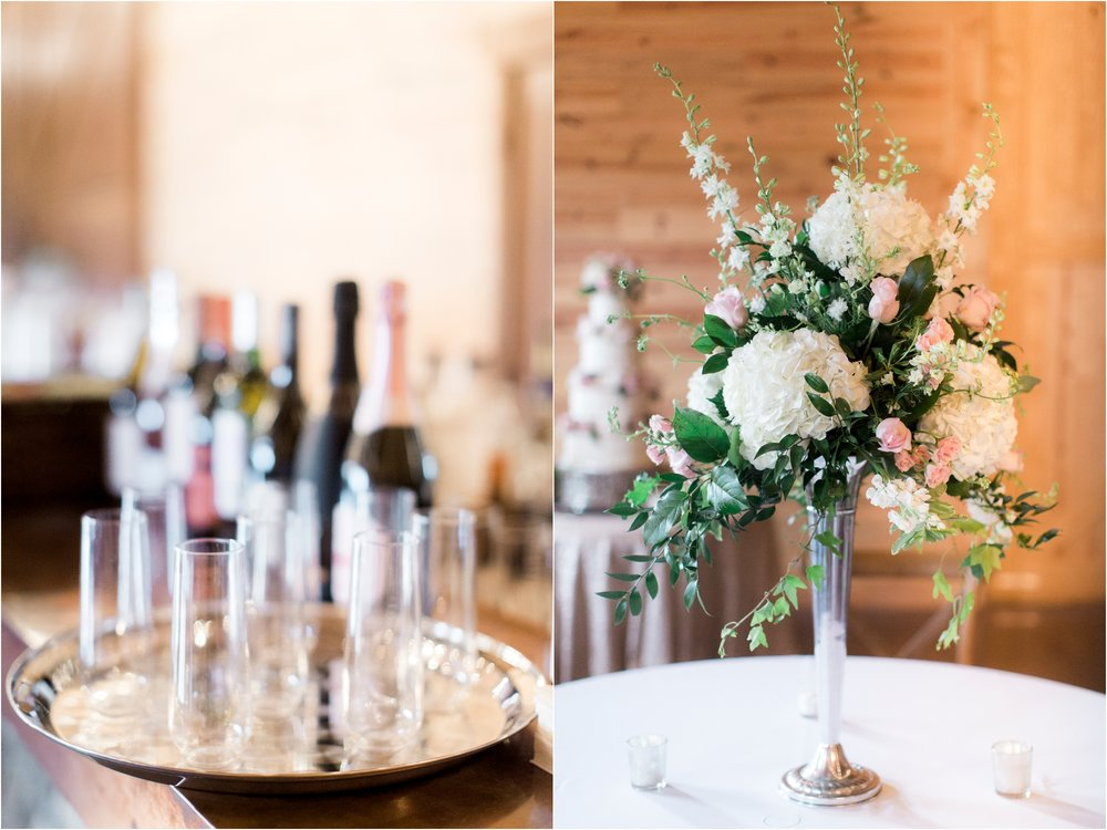 sarah-william-atkinson-farm-virginia-wedding-day-photos_0057.jpg
