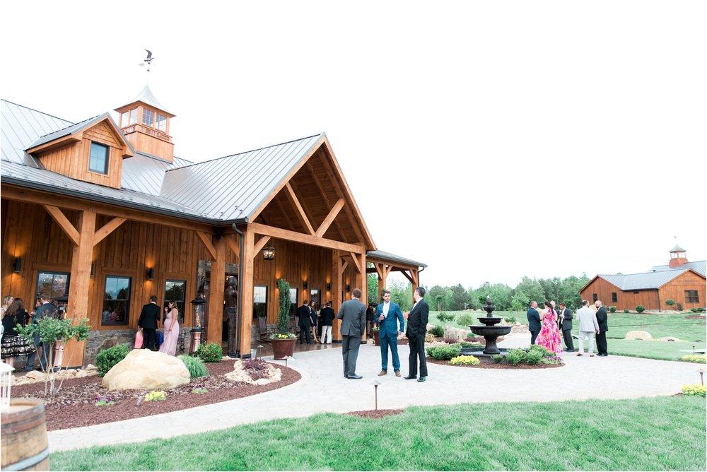 sarah-william-atkinson-farm-virginia-wedding-day-photos_0059.jpg