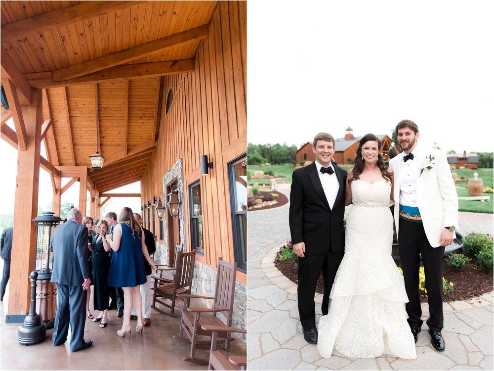 sarah-william-atkinson-farm-virginia-wedding-day-photos_0060.jpg