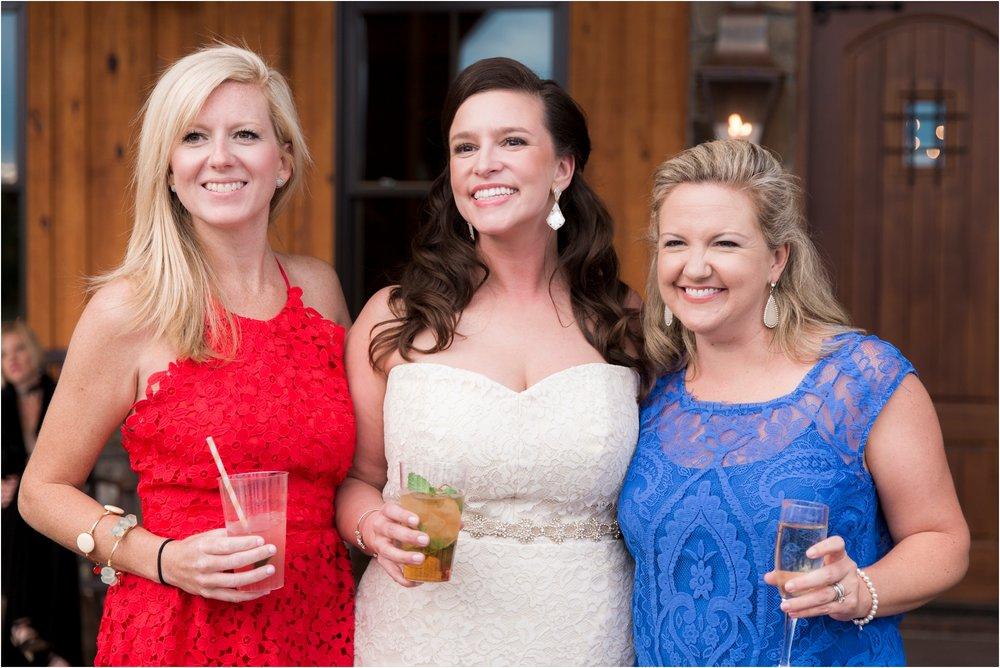 sarah-william-atkinson-farm-virginia-wedding-day-photos_0061.jpg