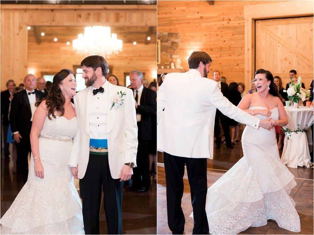 sarah-william-atkinson-farm-virginia-wedding-day-photos_0066.jpg