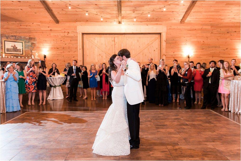 sarah-william-atkinson-farm-virginia-wedding-day-photos_0067.jpg