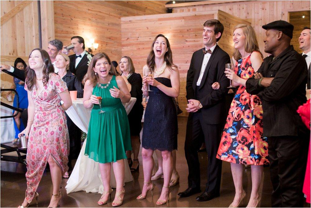 sarah-william-atkinson-farm-virginia-wedding-day-photos_0072.jpg